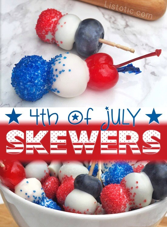 fruit-and-chocolate-4th-of-july-skewers